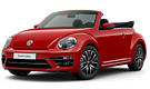 Beetle Cabriolet SOUND