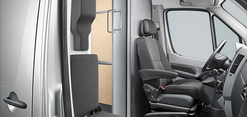 vw crafter neuwagen g nstig kaufen finanzieren leasing. Black Bedroom Furniture Sets. Home Design Ideas