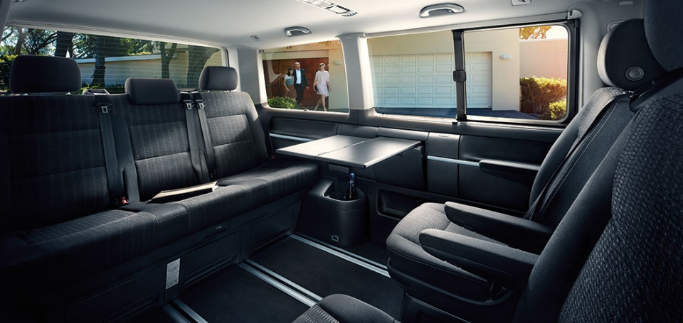 vw t6 multivan neuwagen g nstig kaufen finanzieren leasing. Black Bedroom Furniture Sets. Home Design Ideas