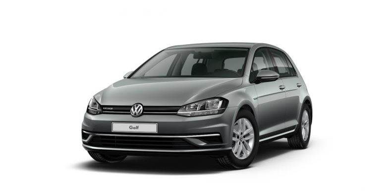 der neue vw golf 7 facelift 2017 jetzt bestellen autohaus. Black Bedroom Furniture Sets. Home Design Ideas