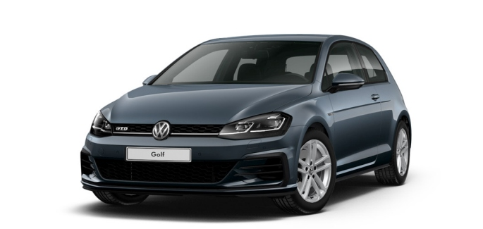 vw golf leasing schr gheck limousine g nstige leasing. Black Bedroom Furniture Sets. Home Design Ideas