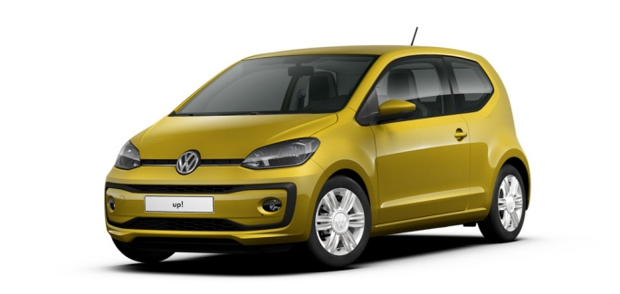vw up leasing kleinwagen g nstige leasing angebote. Black Bedroom Furniture Sets. Home Design Ideas