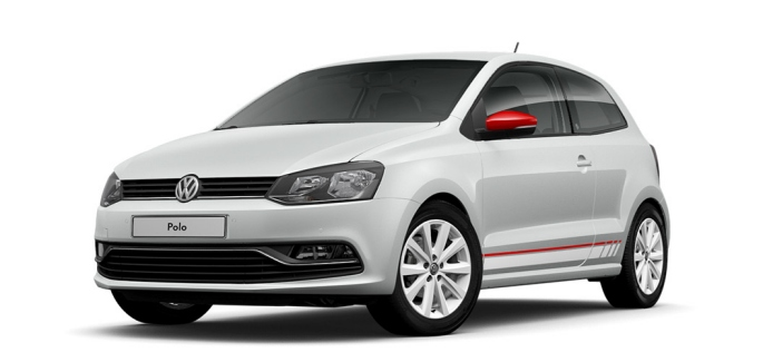 vw polo leasing kleinwagen g nstige leasing angebote. Black Bedroom Furniture Sets. Home Design Ideas