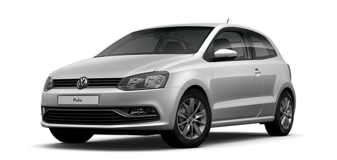vw polo leasing ohne anzahlung ber autos in der zukunft. Black Bedroom Furniture Sets. Home Design Ideas