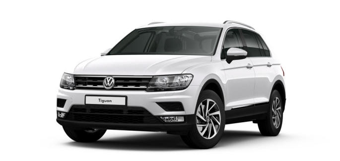 vw tiguan konfigurator volkswagen modelle g nstige. Black Bedroom Furniture Sets. Home Design Ideas