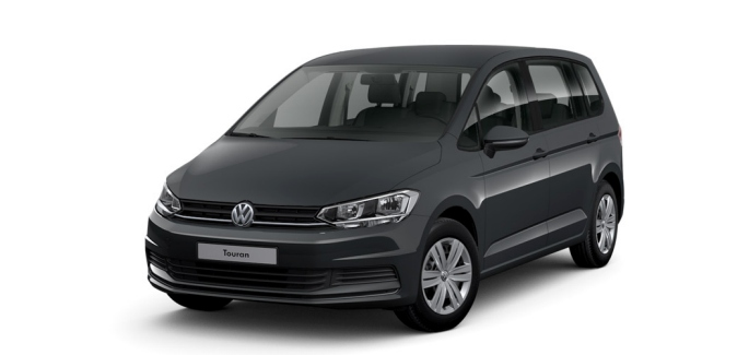 vw touran leasing kompaktvan g nstige leasing angebote. Black Bedroom Furniture Sets. Home Design Ideas