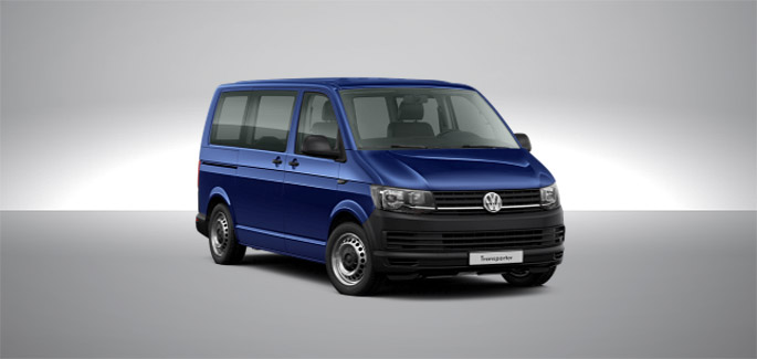 vw transporter leasing angebote ohne anzahlung g nstige. Black Bedroom Furniture Sets. Home Design Ideas