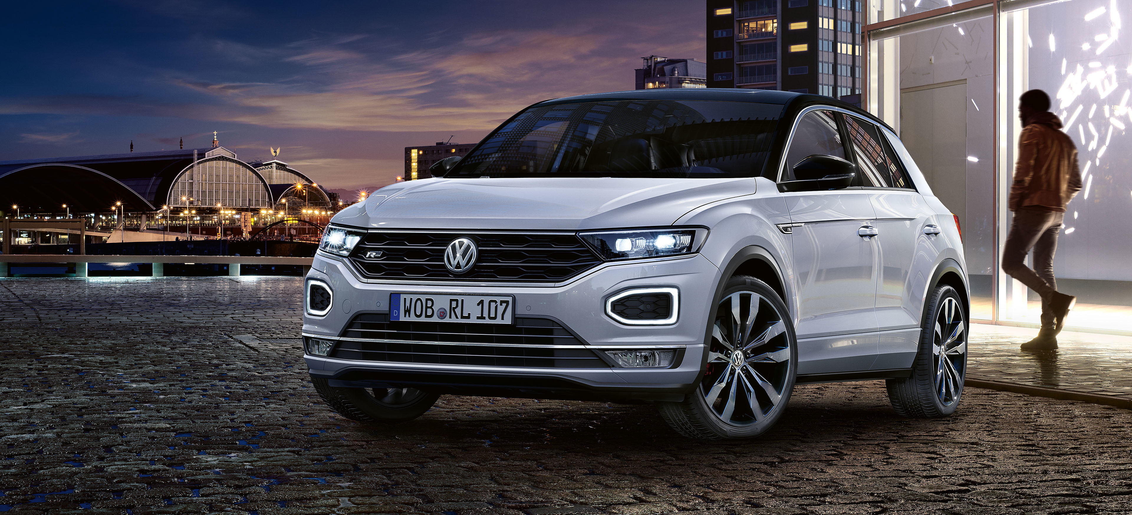 vw t roc r line leasing angebote ohne anzahlung g nstige neuwagen. Black Bedroom Furniture Sets. Home Design Ideas