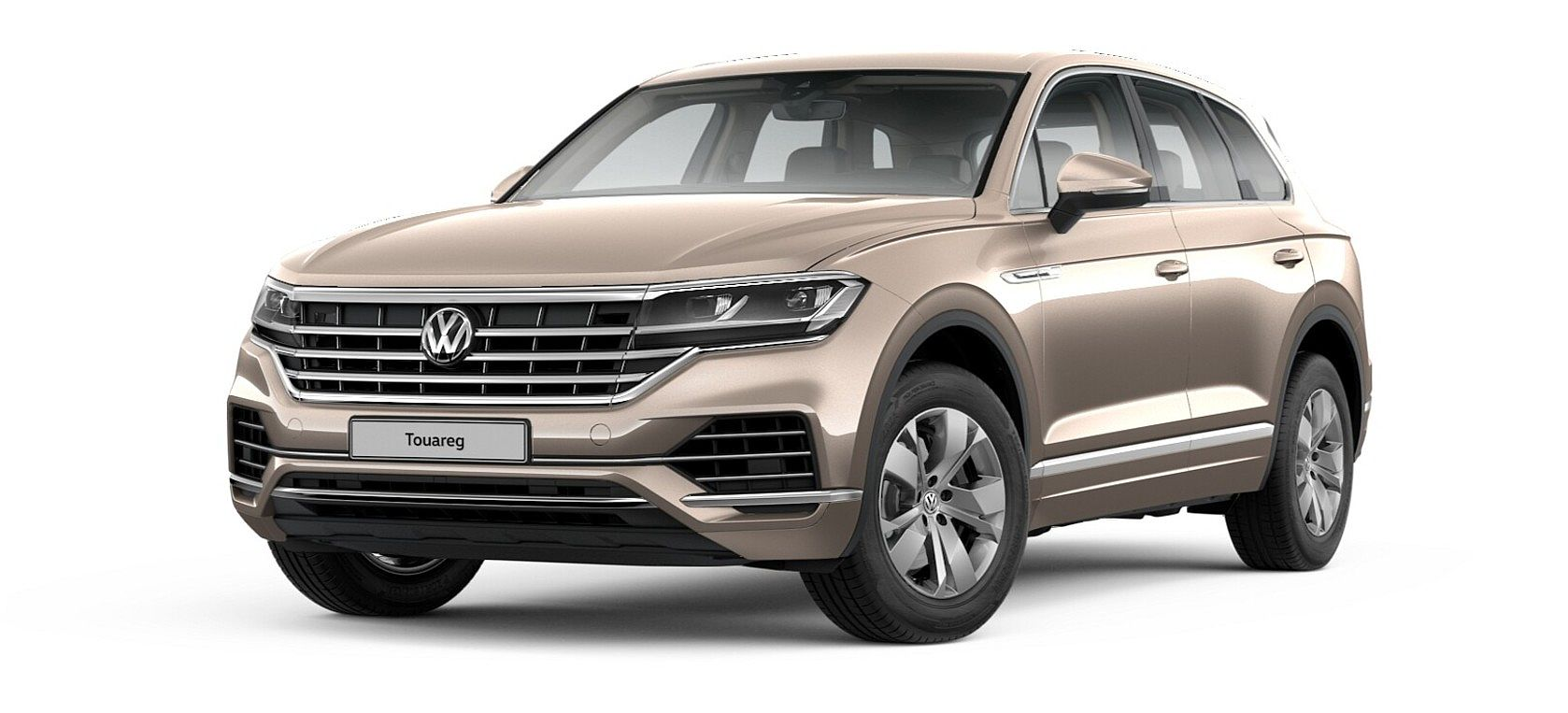 vw touareg leasing suv g nstige angebote ab 598. Black Bedroom Furniture Sets. Home Design Ideas