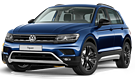 vw tiguan leasing suv g nstige leasing angebote. Black Bedroom Furniture Sets. Home Design Ideas