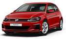 golf-gti-performance