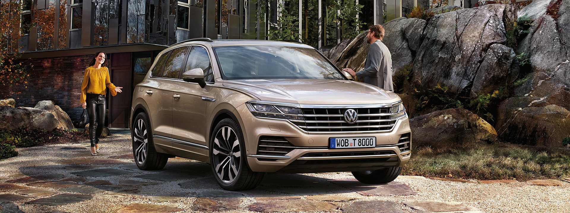 vw touareg atmosphere leasing angebote ohne anzahlung ab 644. Black Bedroom Furniture Sets. Home Design Ideas