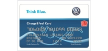 > zum Prospekt-Download Charge&Fuel Card