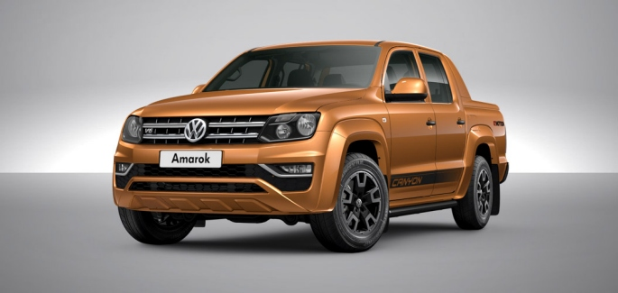 vw amarok leasing angebote ohne anzahlung g nstige neuwagen. Black Bedroom Furniture Sets. Home Design Ideas