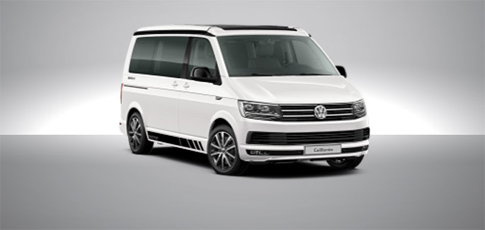 vw t6 california leasing angebote g nstige neuwagen. Black Bedroom Furniture Sets. Home Design Ideas