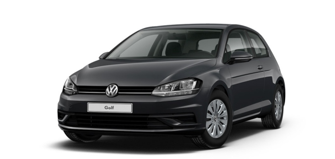 vw golf finanzierung g nstige angebote ohne anzahlung. Black Bedroom Furniture Sets. Home Design Ideas