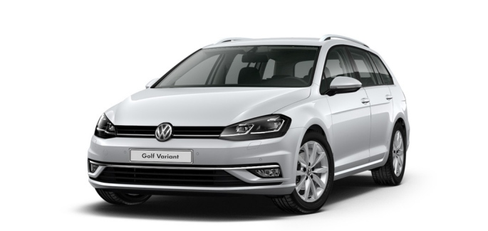 vw golf variant leasing kombi g nstige leasing angebote. Black Bedroom Furniture Sets. Home Design Ideas
