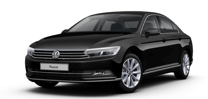 vw passat leasing limousine g nstige leasing angebote. Black Bedroom Furniture Sets. Home Design Ideas
